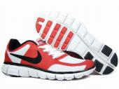 sport Nike Free 7.0 homme
